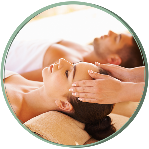 BodyCentre Wellness Suites